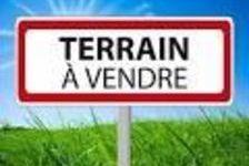 Vente Terrain Issoire (63500)