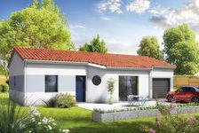 Maison Brassac-les-Mines (63570)