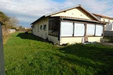 Vente Maison Labarthe-Rivière (31800)