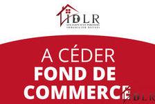 Besançon : de 160m2 en vente 40000TTC € 40000