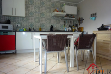 Vente Appartement Torpes (25320)