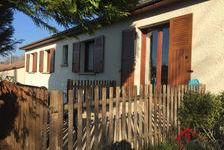 Maison Saint-Dizier (52100)