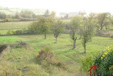 Vente Terrain Champlitte (70600)