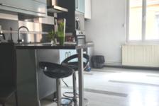 Appartement T3 Beaune 149000 Beaune (21200)
