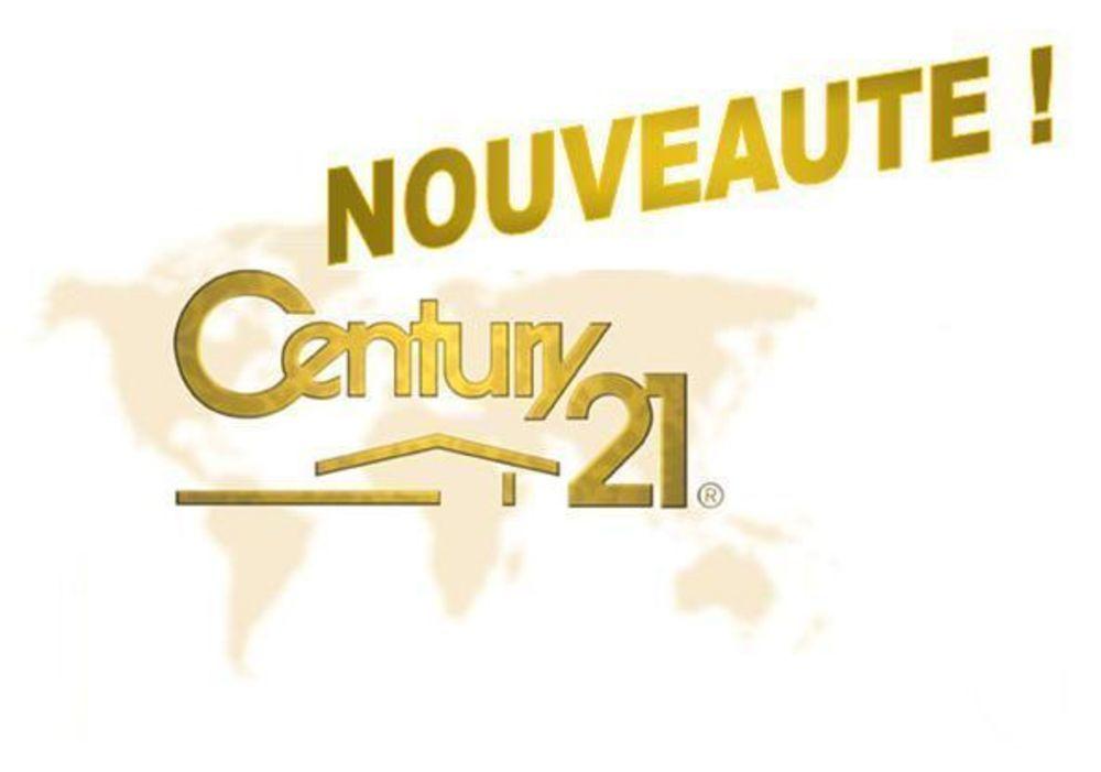 location Appartement - 2 pièce(s) - 46 m² Cran-Gevrier (74960)
