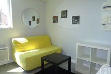 Location Appartement 370 Saint-Quentin (02100)
