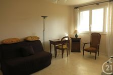 Location Appartement Commentry (03600)