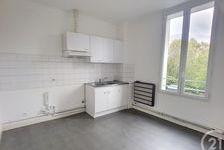 Appartement Abbeville (80100)