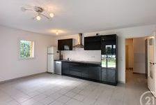 Location Appartement Perpignan (66100)