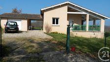 Location Maison Saint-Nauphary (82370)