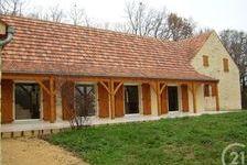 Location Maison Fajoles (46300)