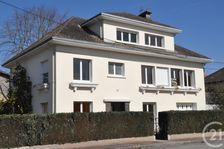 Location Maison Limoges (87000)