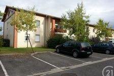 Location Maison 550 Pamiers (09100)