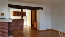 Location Maison Veneux-les-Sablons (77250)