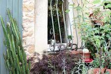 Vente Maison Quissac (30260)