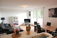 Vente Appartement Trélissac (24750)