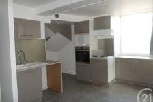 Appartement Chantelle (03140)