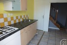 Location Appartement Coulounieix-Chamiers (24660)