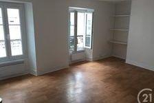 Appartement Fontainebleau (77300)