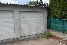 Location Parking / Garage Limoges (87000)