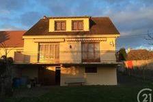 Location Maison Saint-Mammès (77670)