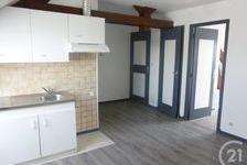 Location Appartement Villers-Carbonnel (80200)