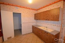 Vente Appartement Limoges (87100)