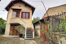 Maison Loures-Barousse (65370)