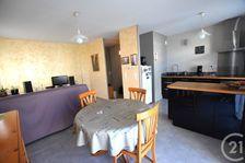 Vente Appartement 127000 Grigny (69520)