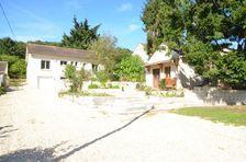 Location Maison Ormesson (77167)