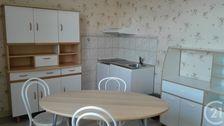 Location Appartement 370 Limoges (87100)