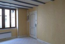 Location Appartement Saint-Pourçain-sur-Sioule (03500)