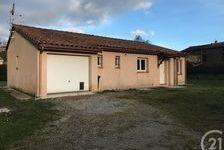 Location Maison 780 Pamiers (09100)