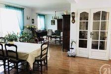 Vente Appartement 109000 Saint-Quentin (02100)