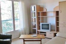 Location Appartement 531 Perpignan (66100)