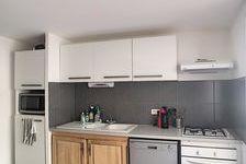Appartement Remoulins (30210)