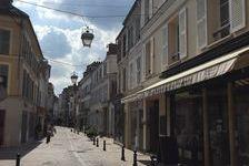 Location Appartement Fontainebleau (77300)