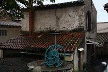Maison Burlats (81100)