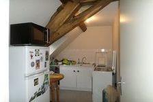 Location Appartement 350 Saint-Pourçain-sur-Sioule (03500)
