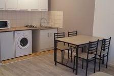 Location Appartement 470 Montbéliard (25200)