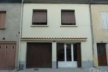 Location Maison 500 Pamiers (09100)