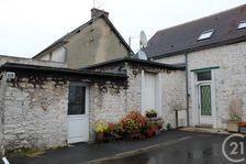 Vente Appartement Château-Landon (77570)