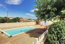 Location Maison Montfrin (30490)