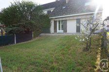 Location Maison 630 Saint-Pourçain-sur-Sioule (03500)