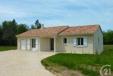 Location Maison Bassillac (24330)