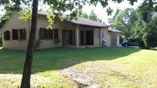 Location Maison Montauban (82000)