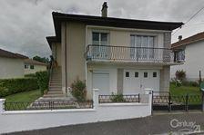 Location Maison 620 Couzeix (87270)
