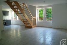 Location Appartement Sochaux (25600)