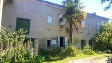 Maison Sémalens (81570)