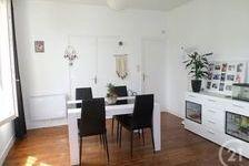 Location Appartement Varennes-sur-Allier (03150)